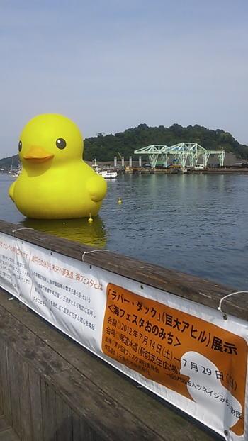 20120715ahirukokuchi2.jpg