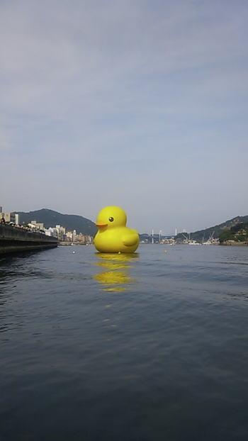 20120715ahiruonomichisuidou2.jpg