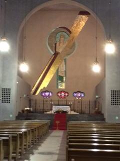 世界平和記念聖堂.jpg
