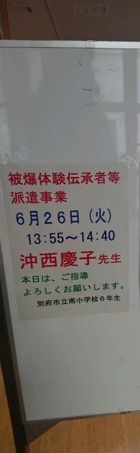 DSC_1728_crop_203x653.JPG