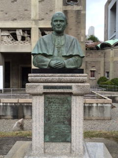 世界平和記念聖堂パパさま.jpg